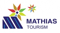 Mathias Tourism