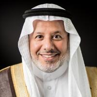 Suleman A. Al-Bargan