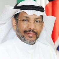 Mohammad Ghazi Al-Mutairi