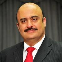 Ebrahim Talib