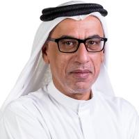 Jasem Ali Al-Sayegh