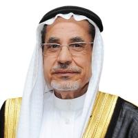 Audah A. Al Ahmadi