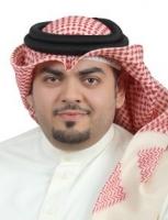 Dr. Mohamed Bin Shams